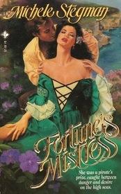 Fortune's Mistress