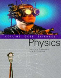 Collins GCSE Sciences: Physics (Collins GCSE Sciences)