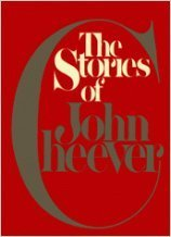 The Stories Of John Cheever   Part 2 Of 2