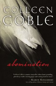 Abomination (Rock Harbor, Bk 4)
