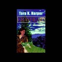 Grayheart {Unabridged Audio}