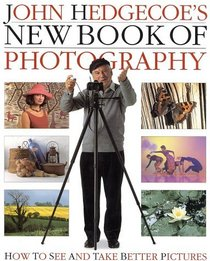 New Book of Photography