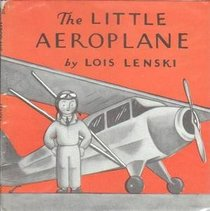 Little Aeroplane