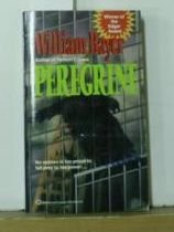 Peregrine (Frank Janek, Bk 1)