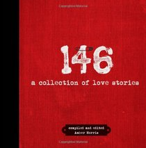 146 : a collection of love stories