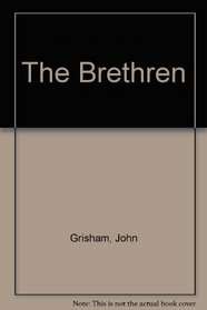 The Brethren: The Limited Edition (Signed)