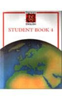 Nelson English: International Student Book 4 (Nelson English International)