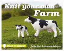 Knit Your Own Farm