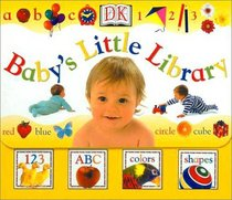 Baby's Little Library