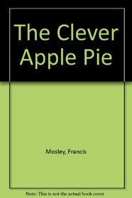 The Clever Apple Pie