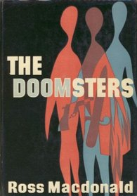 Doomsters