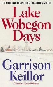 Lake Wobegon Days (Lake Wobegon)