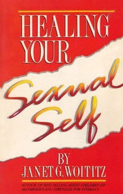 Healing Your Sexual Self