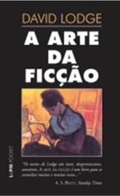A Arte Da Fic��o - Cole��o L&PM Pocket (Em Portuguese do Brasil)