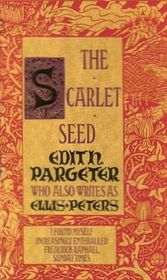 The Scarlet Seed (Heaven Tree, Bk 3)
