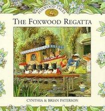 The Foxwood Regatta