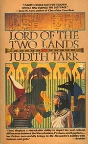 Lord of the Two Lands