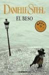 El beso/ The Kiss (Spanish Edition)