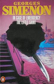In Case of Emergency / The Little Saint