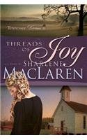 Threads of Joy (Tennessee Dreams)