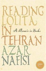 READING \