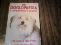 The Doglopaedia