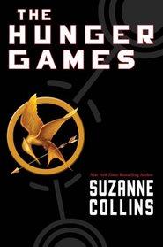 The Hunger Games (Hunger Games, Bk 1)