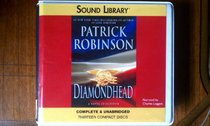 Diamondhead: Patrick Robinson
