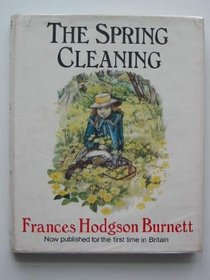 The Spring Cleaning