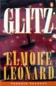 Clitz (Penguin Readers Simplified Texts) (Spanish Edition)