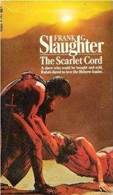 Scarlet Cord