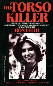 The Torso Killer (aka The Prostitute Murders)