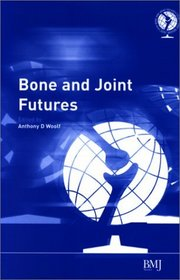 Bone and Joint Futures