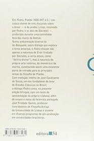 Fedro (Em Portuguese do Brasil)
