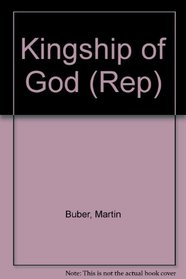 Kingship of God (Rep)