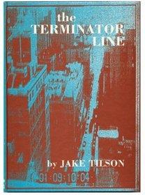 Terminator Line