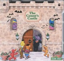 The Count's Castle (Sesame Street)