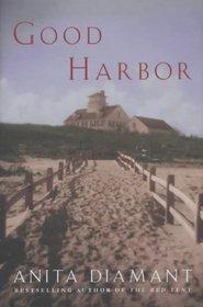Good Harbor : A Novel