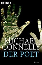 Der Poet (The Poet) (Jack McEvoy, Bk 1) (German Edition)