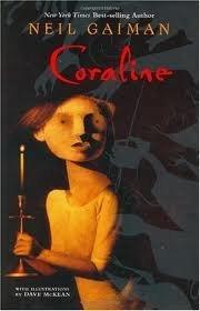 Coraline - Diamond Distributors