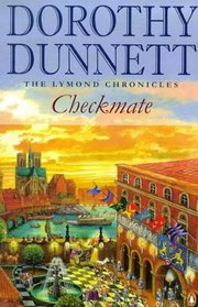 Checkmate (Lymond Chronicles)