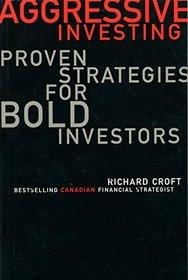 Aggressive Investing Phc