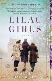 Lilac Girls (Lilac Girls, Bk 1)