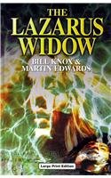 The Lazarus Widow