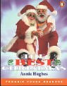 The Best Christmas: Level 2 (Penguin Young Readers)