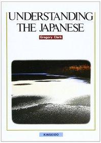 Understanding the Japanese
