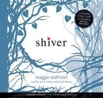 Shiver - Audio Library Edition