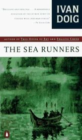 Sea Runners
