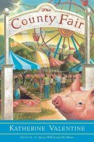 The County Fair: A Novel