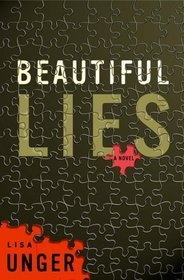 Beautiful Lies (Ridley Jones, Bk 1)